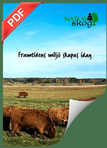 Naturskog pdf