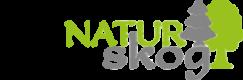 Naturskog AB