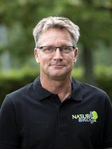 Rolf Björklund